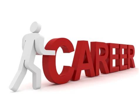 Career Change Resume Objective - Job Interviews